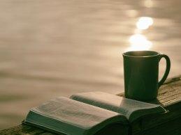 Bible with coffee.jpg