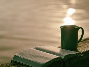 Bible with coffee.jpg