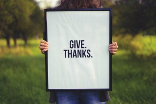 give thanks.jpg