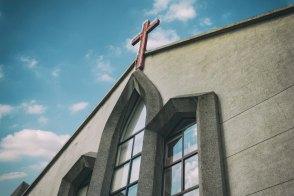 Church daniel-tseng