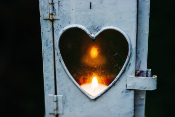 love lantern.jpg