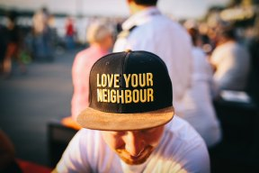 Love Your Neighbour hat.jpg