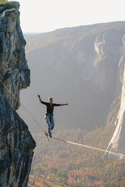 tightrope2
