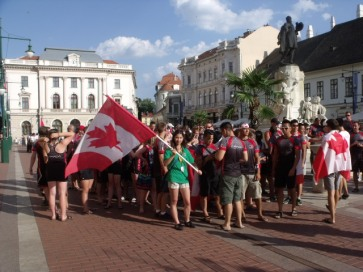 Canada4