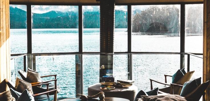 waterfront-home.jpg